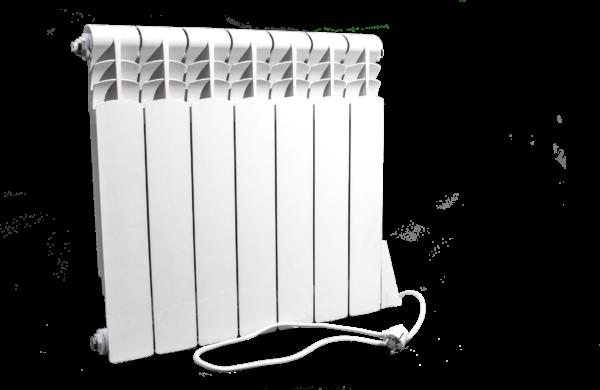 Электрический радиатор ТеплопитБел