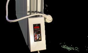 Блок управления обогревателем ТеплопитБел
