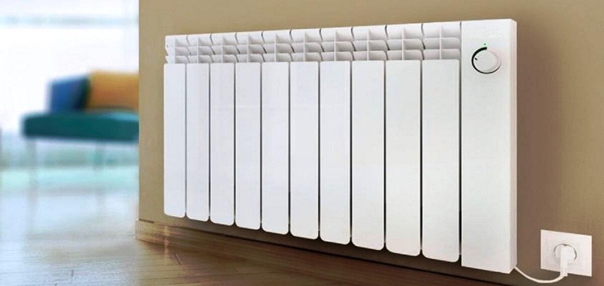 Радиаторы отопления с высокой теплоотдачей