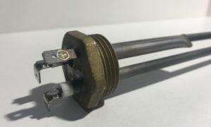Трубчатый электронагреватель (ТЭН) - 0.65кВт