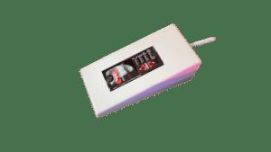 Блок управления электрообогревателя ТеплопитБел